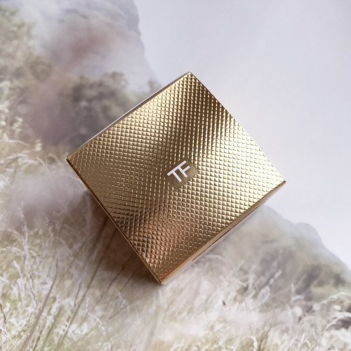 TOM FORD 03 GOLDEN PEACH