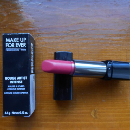 Продам Помаду MAKE UP FOR EVER ROUGE ARTIST INTENSE