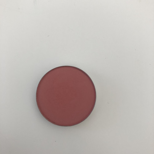 тени Colourpop Soft core