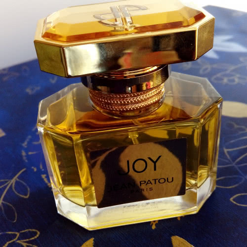 JEAN PATOU  Joy EDP, 30 ml