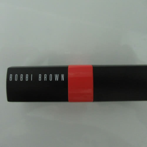 Помада BOBBI BROWN Crushed