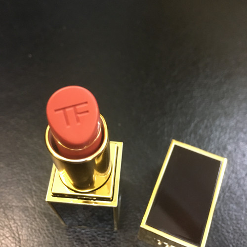 49 Misbehaved Tom Ford Lip Color