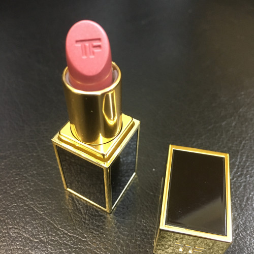 Tom Ford 63 Jake Boys&Girls