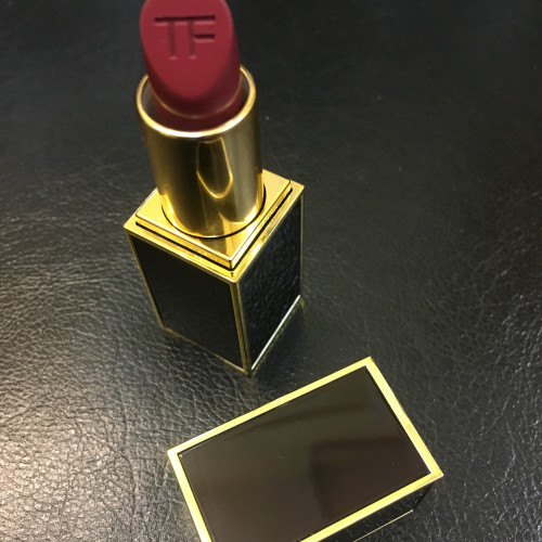 70 Adora Tom Ford Lip Color