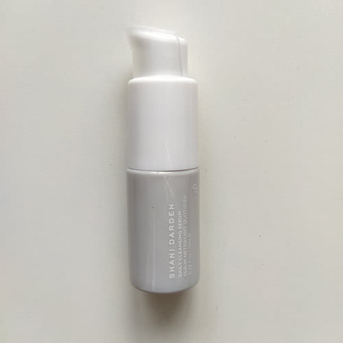 Shani Darden Skin Care Daily Cleansing Serum